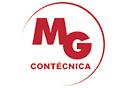 Logo MG Conte