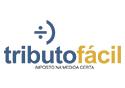 Logo Tributo Fácil