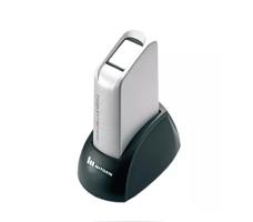 Leitor Biométrico FingKey Hamster DX