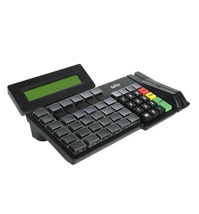 teclado-gertec-tec-e-55-galeria1 - Raphanet