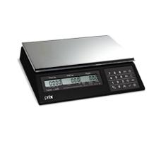 Balança eletrônica 3400