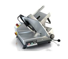 Fatiador automático por gravidade GSP HD