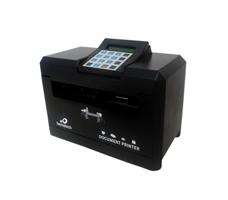 Impressora de Cheques Matricial DP-20