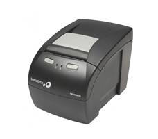 Impressora Não Fiscal Térmica MP-4200 TH