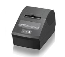 Impressora de Cupom Térmica SI-150