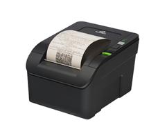 Impressora Não Fiscal Térmica MP-100S TH