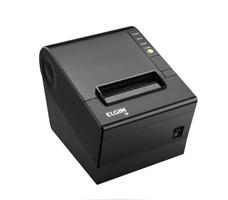 Impressora Não Fiscal Térmica i9