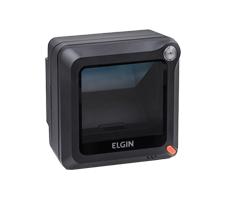 Leitor fixo 2D de captura de imagem EL5200