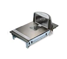Leitor horizontal Magellan 8300 / 8400