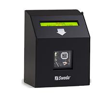 Verificador de Preços ECD-1200