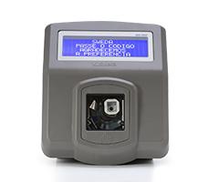 Verificador de Preços ECD-2500