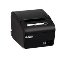 Impressora Térmica SI-300W